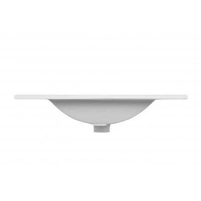 Lava White 80 - umywalka
